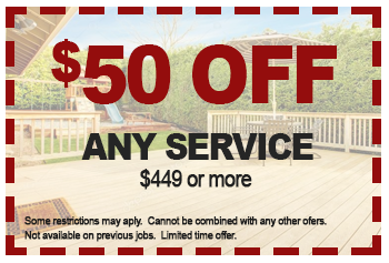 HOC_coupon-50-off-any-service