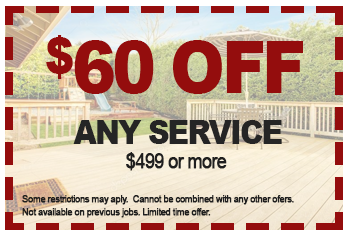 HOC_coupon-60-off-any-service