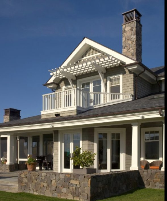 exterior-home-remodeling-1