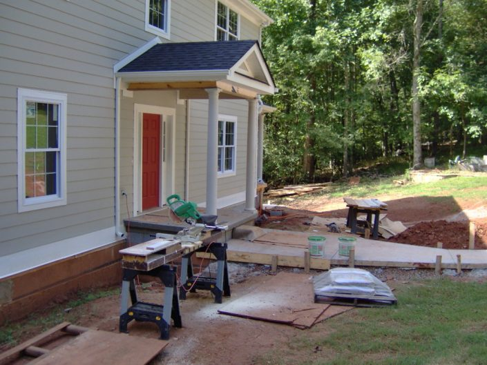 exterior-home-remodeling-10