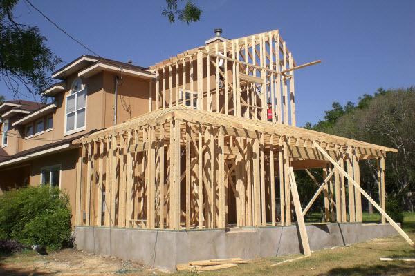 exterior-home-remodeling-2