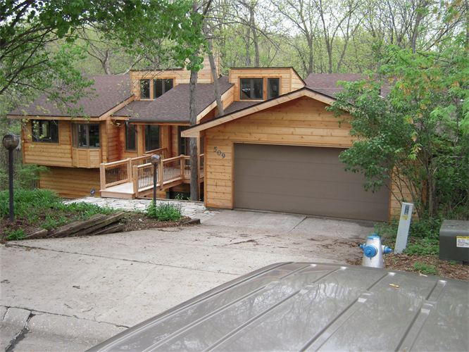 exterior-home-remodeling-6