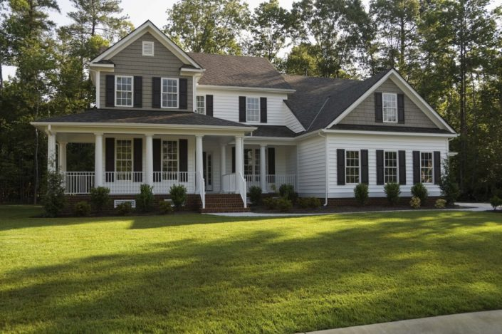 exterior-home-remodeling-7-