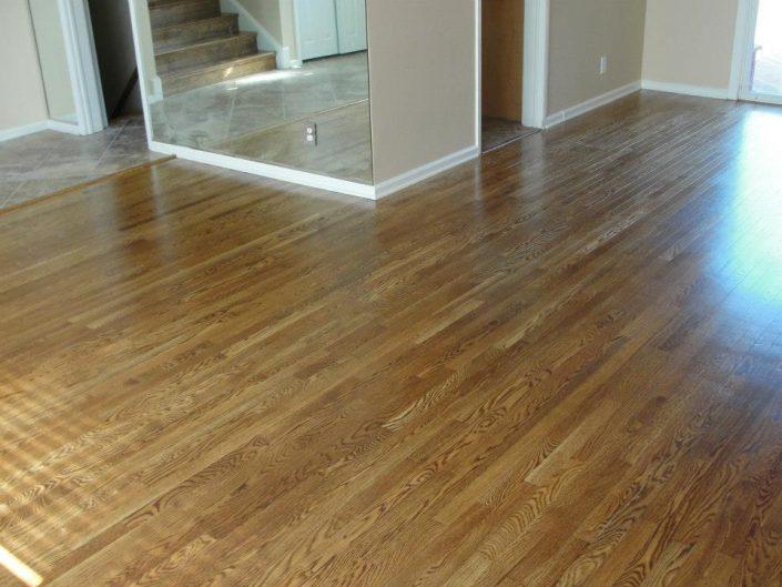 flooring-6
