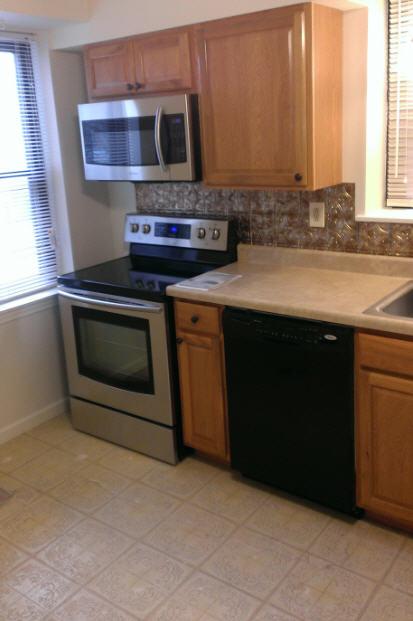 handyman-services-2
