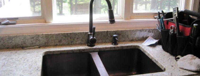 handyman-services-9