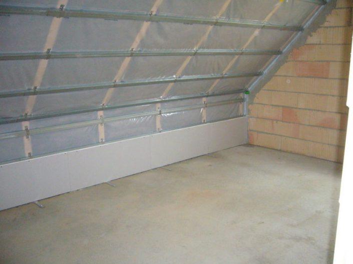 insulation-6