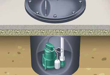 tile-sump-pumps