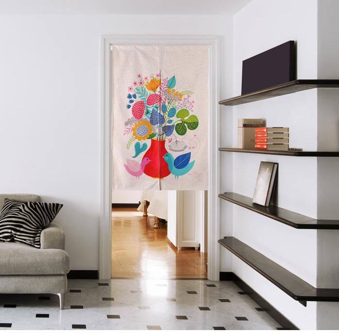Home Decoration 10