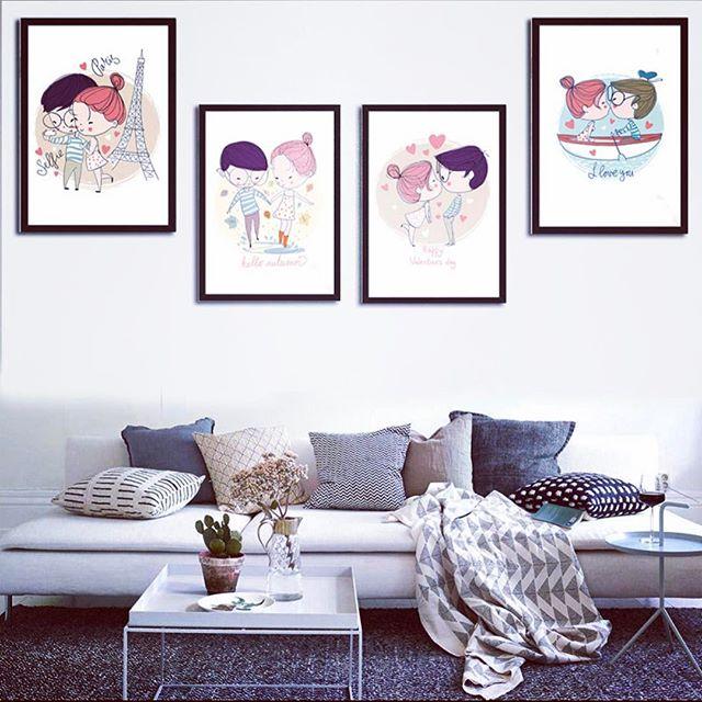 Home Decoration 4