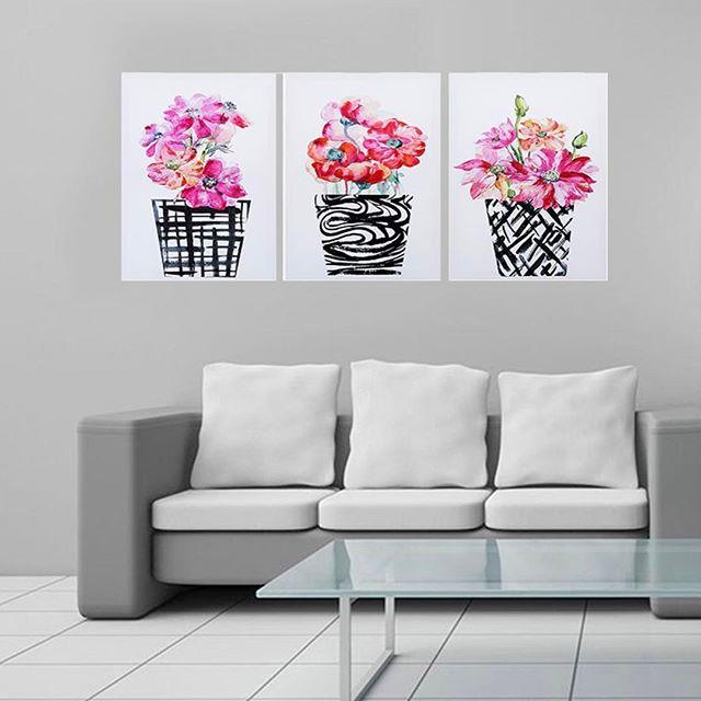 Home Decoration 8