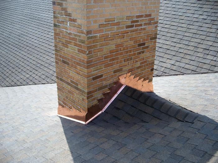 chimney-2