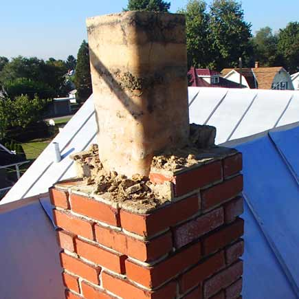 chimney-rebuild-before