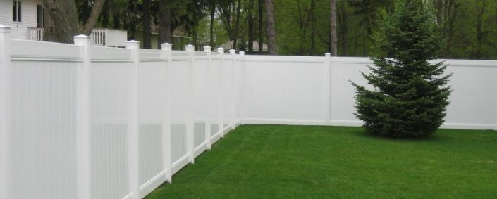 fences-10