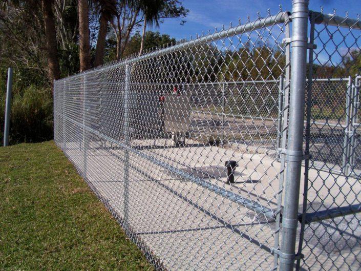 fences-9