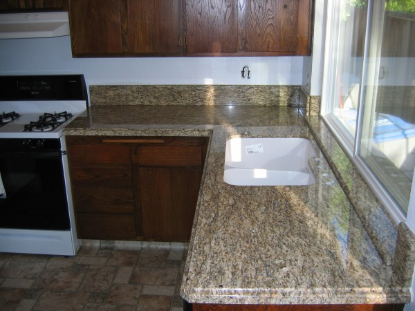 granite-countertops-10