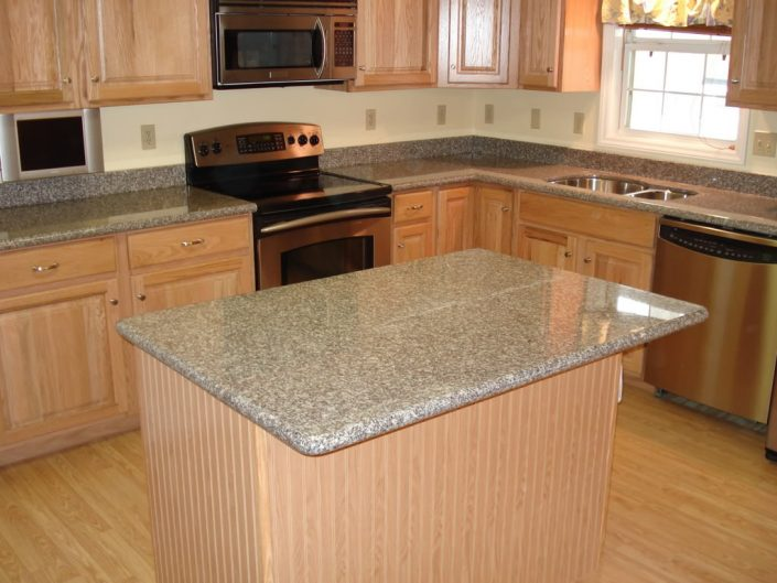 granite-countertops-12