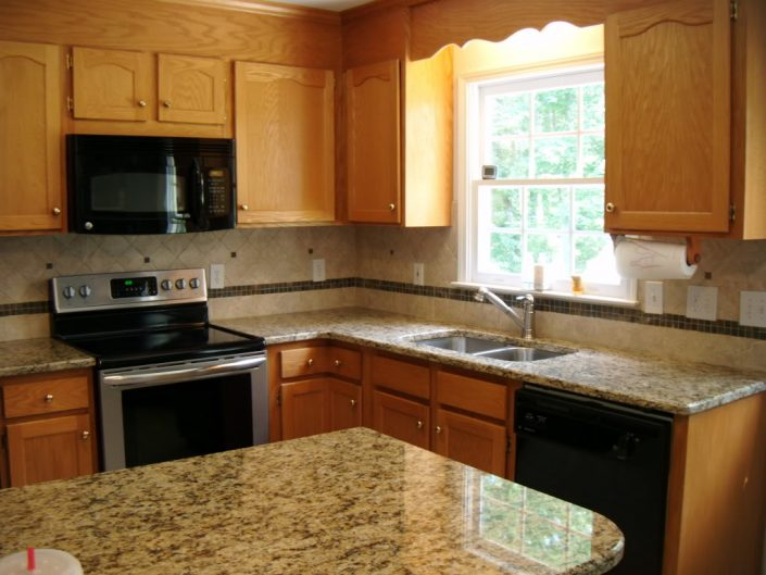 granite-countertops-15
