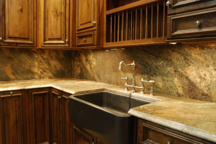 granite-countertops-2