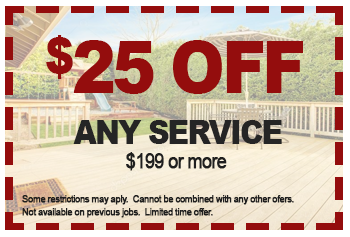 HOC_coupon-25-off-any-service