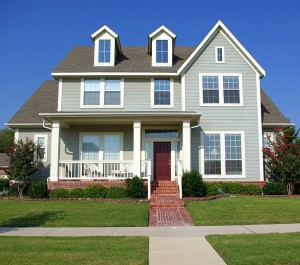 Exterior home remodeling pictures.