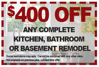 HOC_coupon-Any-Complete-kitchen-bathroom-basement-remodel