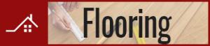 Handyman On Call Flooring services