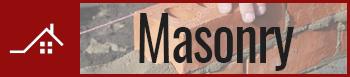 Handyman On Call masonry services