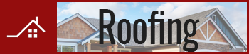 Handyman On Call roofing services