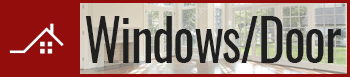 Handyman On Call windows and doors services