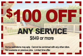 HOC_coupon-100-off-any-service