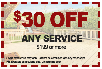 HOC_coupon-30-off-any-service