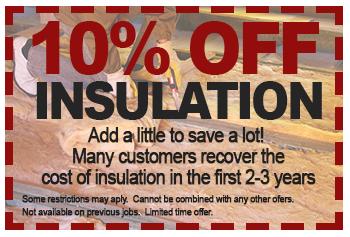 HOC_coupon-insulation