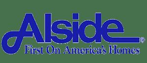 alside-america-homes-logo