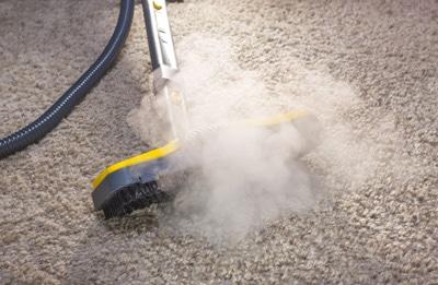 carpet-cleaning-danville-ca