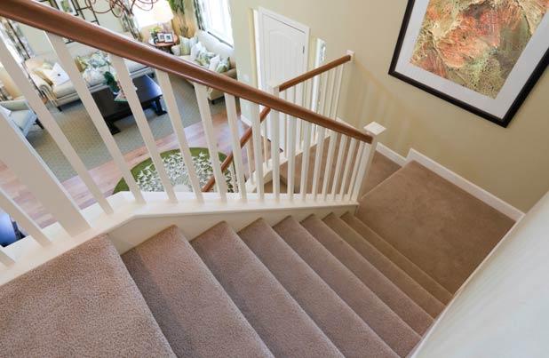casa_azul_carpet_cleaning