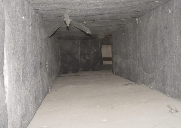 duct-cleaning-2