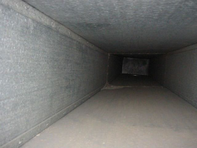 duct-cleaning-4