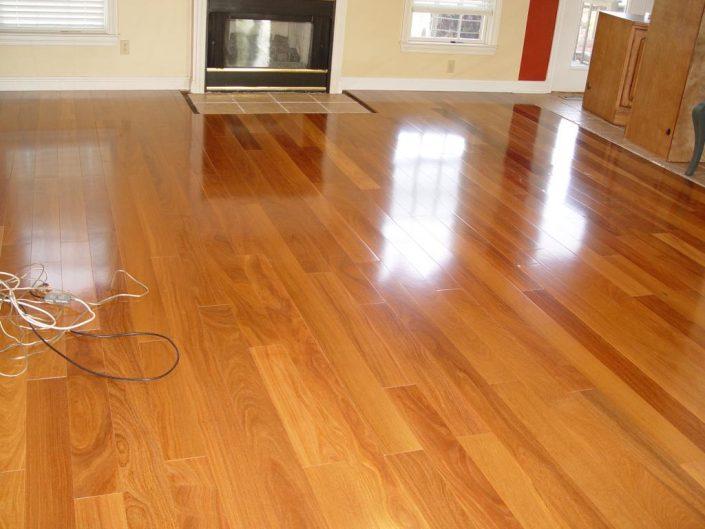 flooring-8