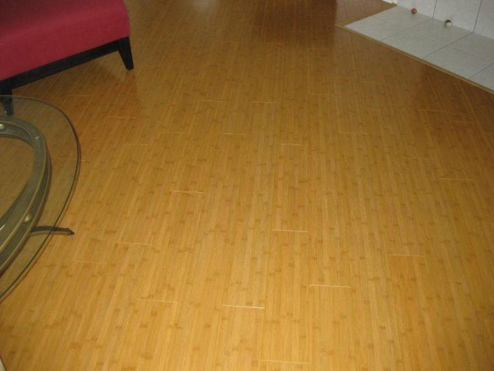 flooring-9