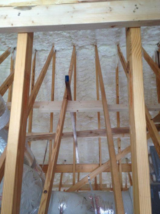 insulation-1