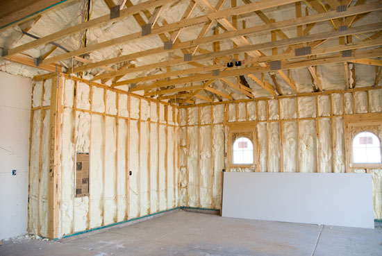 insulation-5