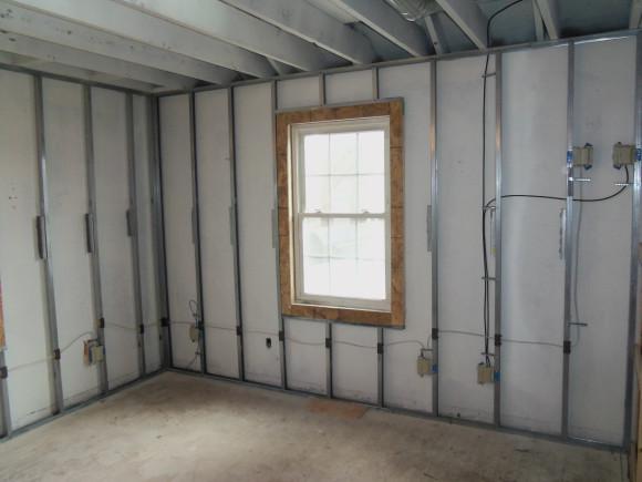 insulation-7