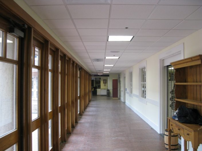 interior-renovation-1
