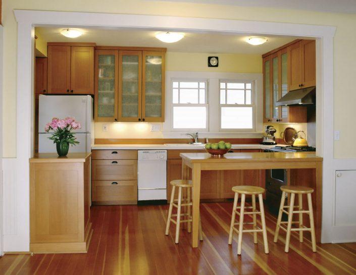 interior-renovation-2