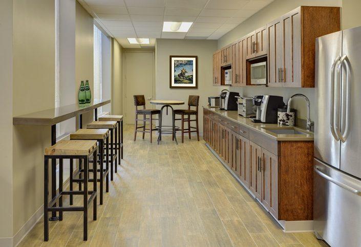 interior-renovation-4