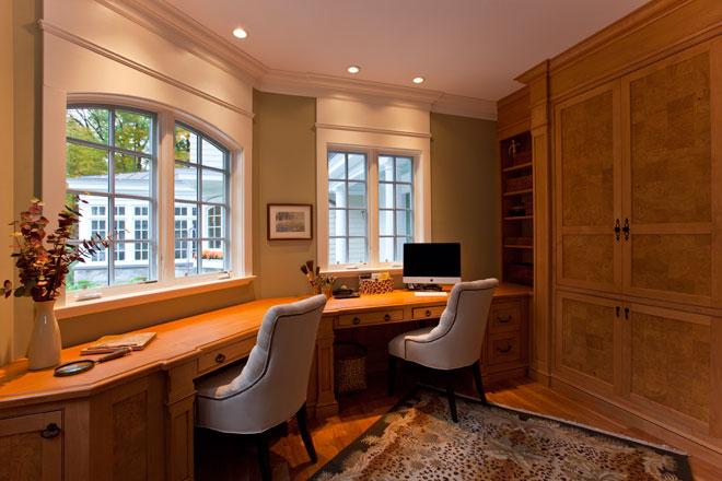 interior-renovation-6