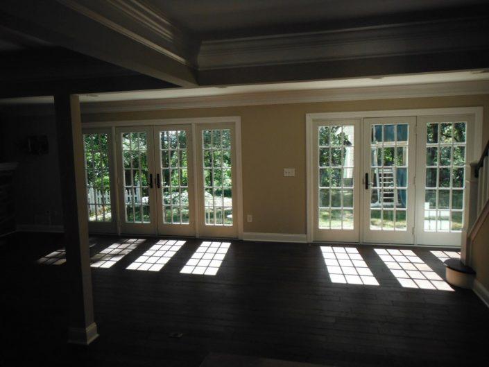 interior-renovation