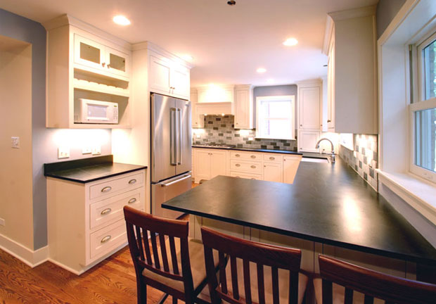 interior-renovation-8