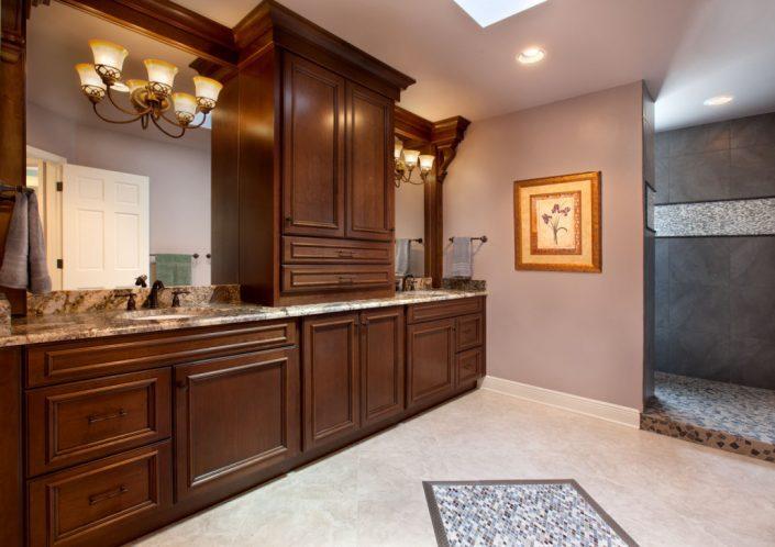 interior-renovation-9